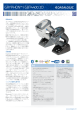 GRYPHON™ I GBT4400 2D - Documents